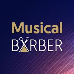 Musical Barber