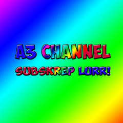 A3 Channel
