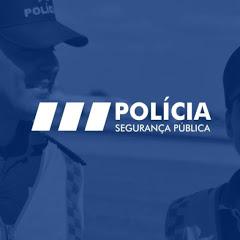 Polícia Segurança Pública