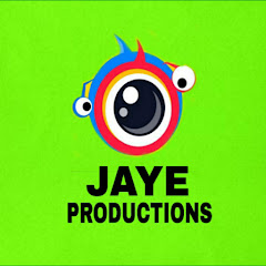 Jaye-ජයේ production