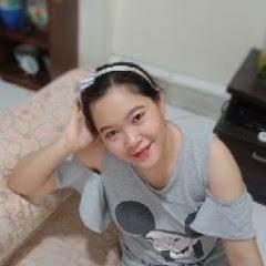 Maibella's Vlog