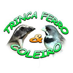 TRINCA FERRO & COLEIRO