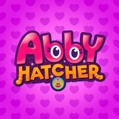 Abby Hatcher Official