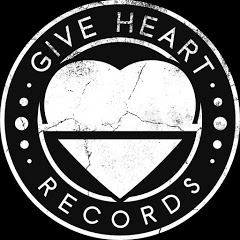 Give Heart Records