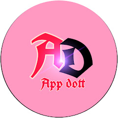 App dott