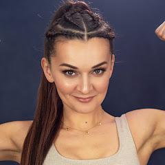 Monika Kolakowska Workout