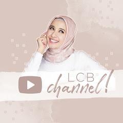 LCB Channel