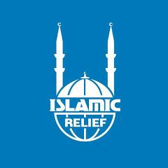 Islamic Relief Canada