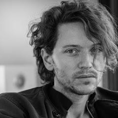 Raphael Haroche