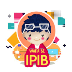 IPIB wanabe