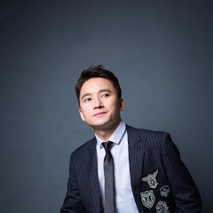 Phan Mạnh Quỳnh Official