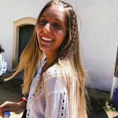 Marti Benza