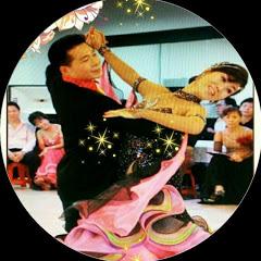 양주댄스학원