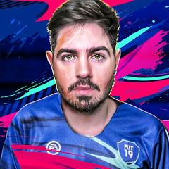 Lucas Cordeiro