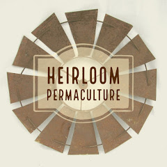 Heirloom Permaculture