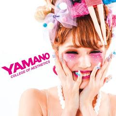 山野美容芸術短期大学Yamano College of Aesthetics