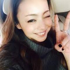 大好きあっこ安室奈美恵