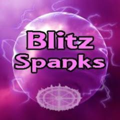 BlitzSpanks