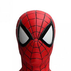 SuperHero Real Life Spiderman VS Joker VS Venom VS Hulk VS Batman VS Superman VS Iron Man