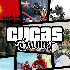 CuCaS Gamer