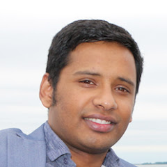Shiba Subedi