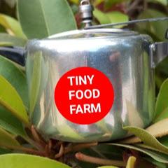 Tiny Food Farm