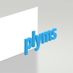 plyms