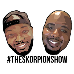 theskorpionshow