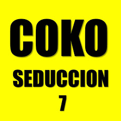 Coko Seduccion 7