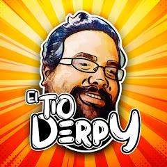 Tio Derpy