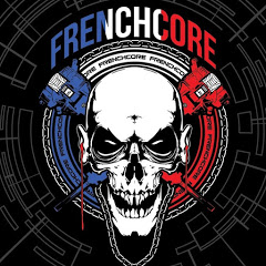 Frenchcore Hardcore