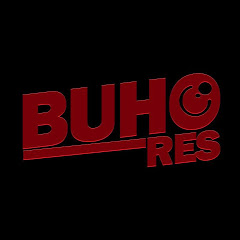 Buho Res