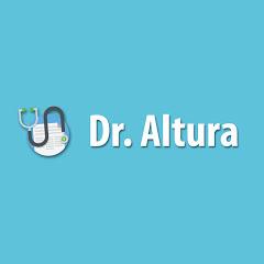 Dr Altura