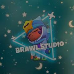 『 Brawl Studio 』