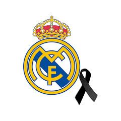 Real Madrid Baloncesto