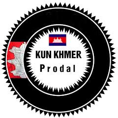 PRODAL KH
