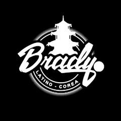BRADY LATINO COREA