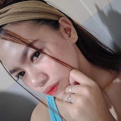 Princess Jelai