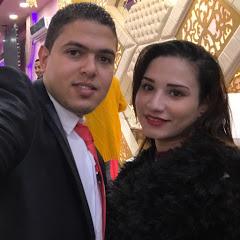 يوميات عمرو ومي