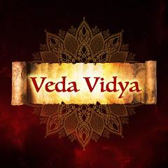 Veda Vidya