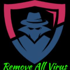 RemoveAllVirus