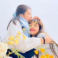 Jenlisa S. Real DAILY #2