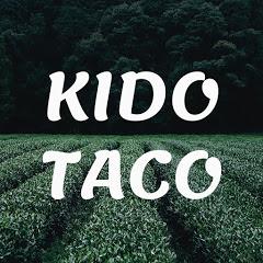 KIDOTACO • BÀI HỌC CUỘC SỐNG