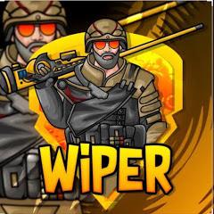 Wiper game