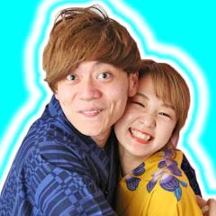 Ryuuu TV / 學日文看日本
