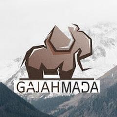 Gajah Mada TV