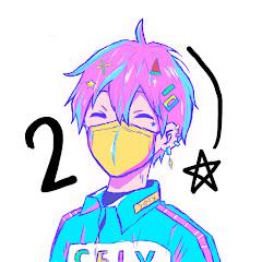 Selx2