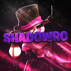 ShadowRO