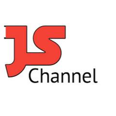 Jendela Sejarah Channel
