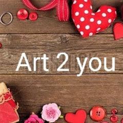 Art 2 you